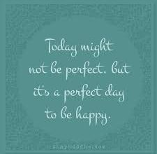 #27.Apr.17 Not perfect day