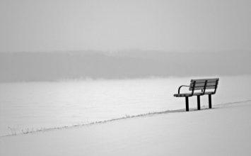 #20.Jun.2017 Khoảng lặng