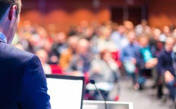 Hội thảo – khác nhau giữa technical và business