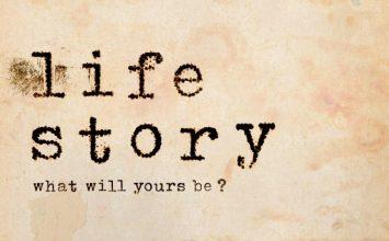 Những câu chuyện cuộc sống