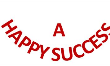 Bạn có hạnh phúc không