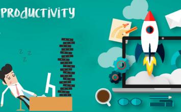Làm thế nào để nâng cao hiệu suất / năng suất?