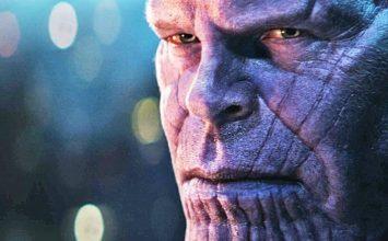 Triết lý Thanos