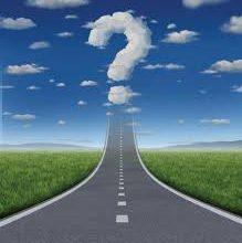 Con đường nào