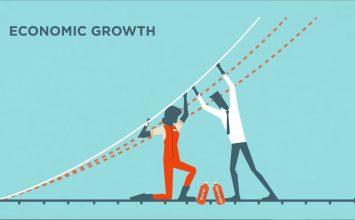 Làm gì để kinh tế tư nhân phát triển