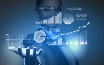 Sự khác nhau giữa phân tích dữ liệu và mô hình hóa dữ liệu